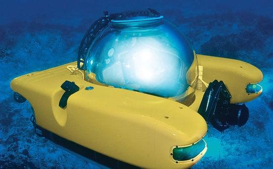 personal-submarine-xl-thumb-550x340
