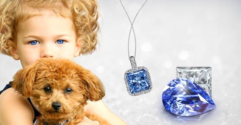 pet-diamond-jewelry