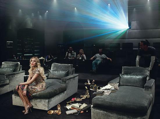 petra-ecclestone-screening_room