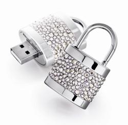 philips-crystals_USB