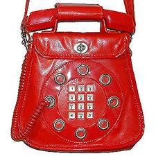 phonebag_w