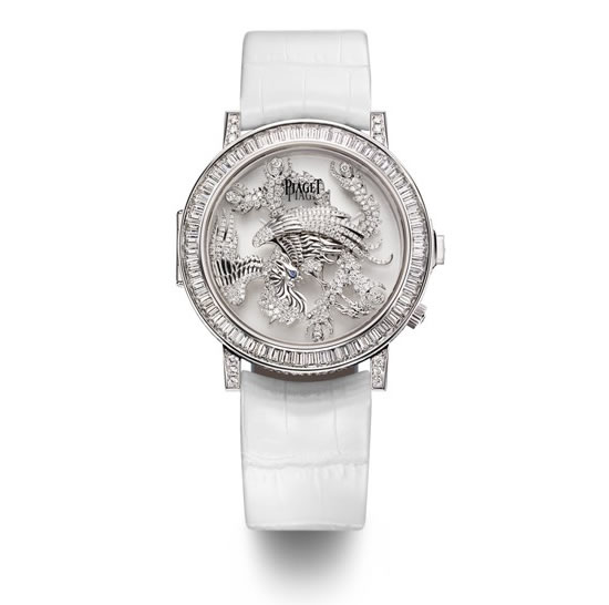 piaget-launches-dragon-and-phoenix-watch-collection-4
