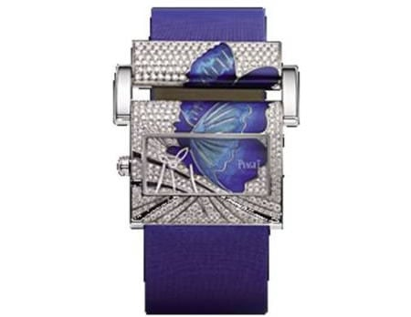 piaget-miss-protcole-watch