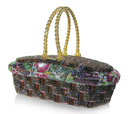 picnic_basket_shaped_bag