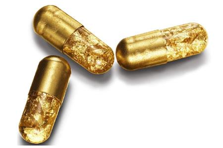 pillls