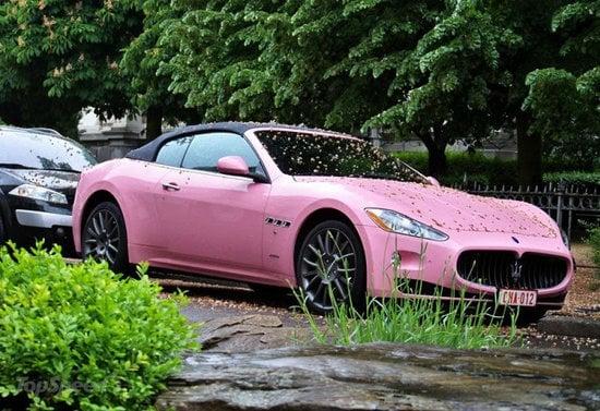 pink-Maserati-GranCabrio-1-thumb-550x377
