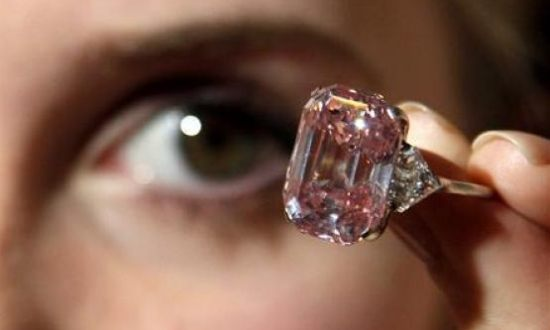 pink-diamond-world-record