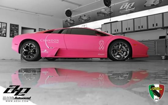 pink-lamborghini-17-thumb-550x346