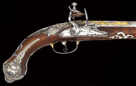 pistol_1-thumb-450x283