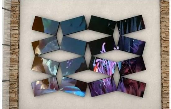 planar-mosaic-lcd
