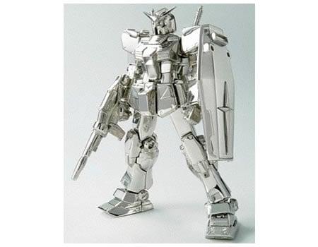 platinum-gundam_12