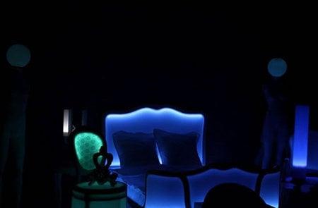 poesy-illuminated-bed1-thumb-450x295