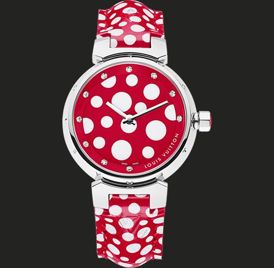polka-dots-1