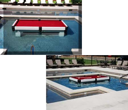 pool_table_in_pool