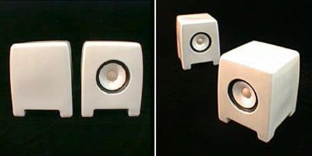 porcelain_speakers