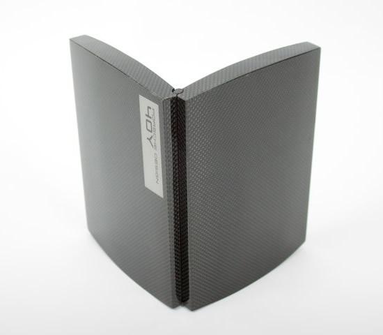 porsche-design-4