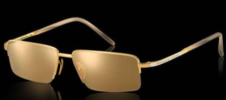 porsche_p8499_sunglasses