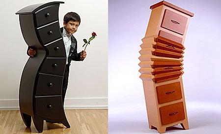 poshtote_kids_furniture1