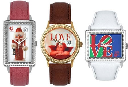postage_stamp_watches_1