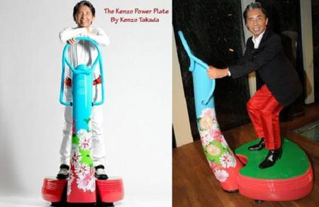 power-plate-by-kenzo-takada2-thumb-450x292