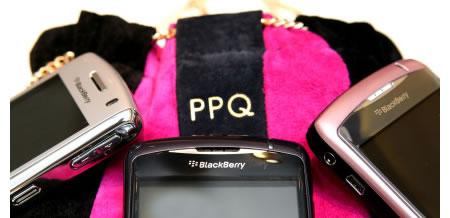 ppq-blackberry-pouch