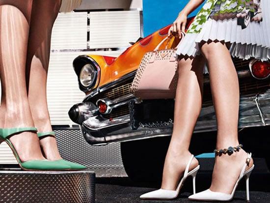 prada-cadillac-shoes-2
