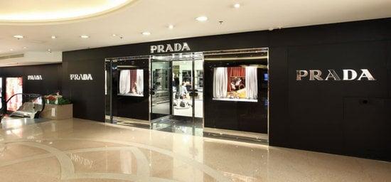 prada_hk-thumb-550x256