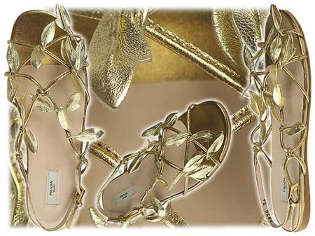 prasho_golden_sandals-thumb-450x337