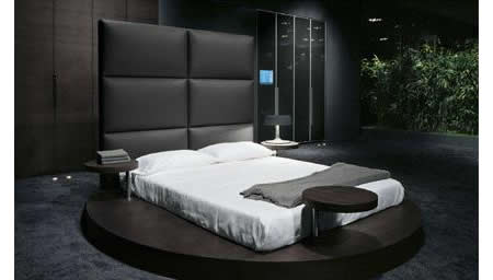 presotto-zero-bed