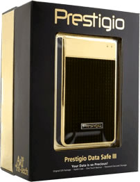 prestigio_data_safe_III