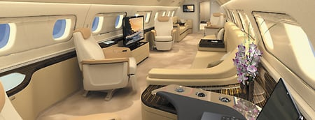 private-jets-thumb-450x172