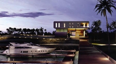 private_residential_estate_1-thumb-450x250