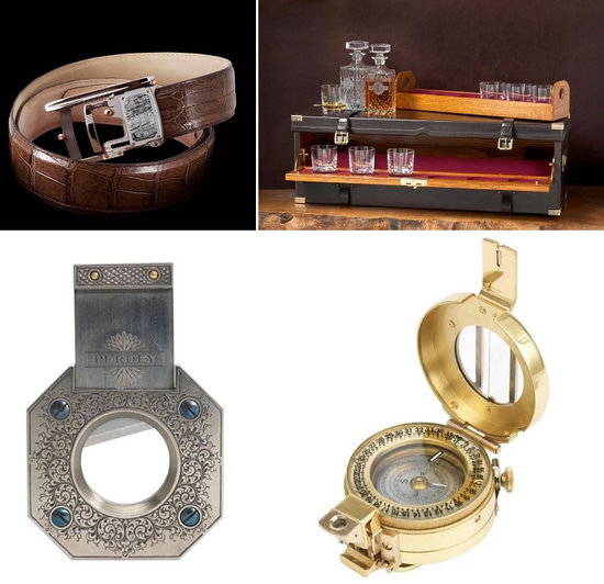 purdey-sporting-goods-1-thumb-550x532