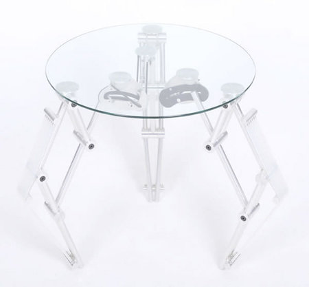push-up_table-thumb-450x417