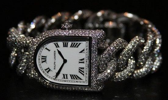 ralph-lauren-stirrup-diamond-link-watch
