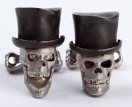 ralphlauren_skull_cufflinks