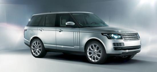 range-rover-1-thumb-550x252