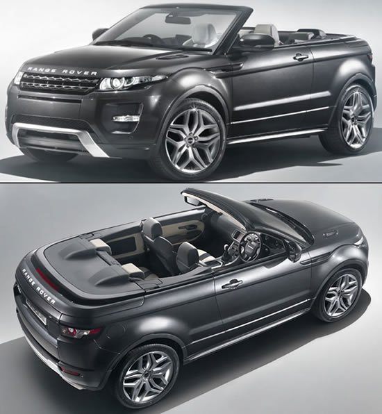 http://luxurylaunches.com/wp-content/uploads/2012/12/range-rover-evoque-convertible-concept_main.jpg
