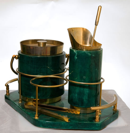 rare-Goatskin-Cocktail-Set-1