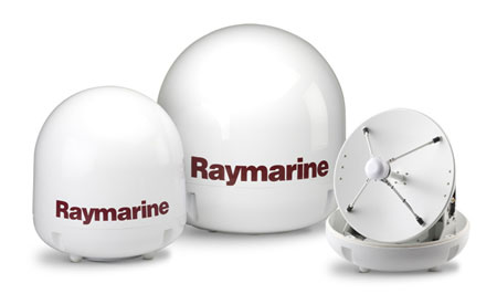 raymarine_hd_satellite