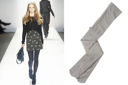 rebecca-taylor-tights-legwear-3