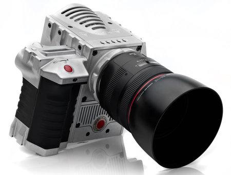 red_EPIC-X-thumb-450x341