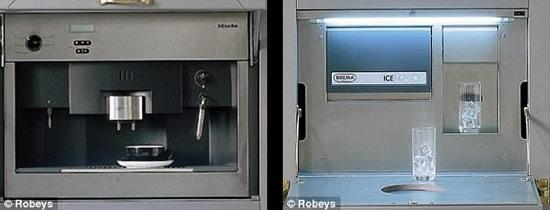 refrigerator-4