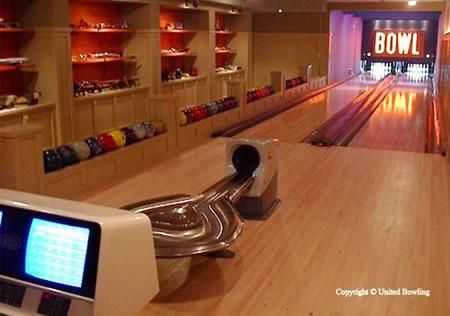 Sex archive bowling ball up ass