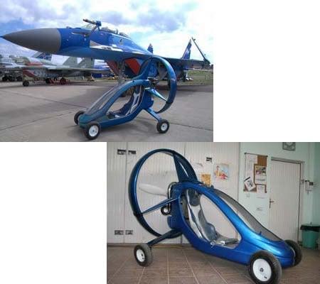 revolutionize_the_aviation