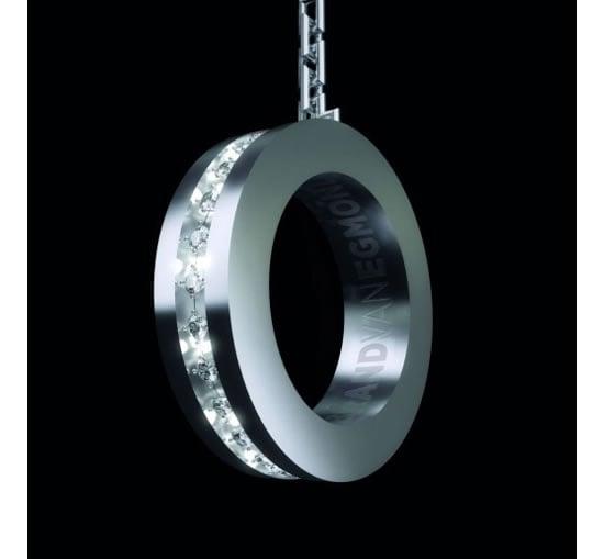 ring-chandelier-diamonds-brand-van-egmond-1