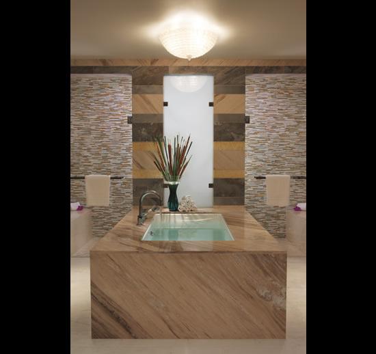 ritz-carlton-suit-bathroom-14-thumb-550x518