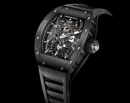rm-022-carbon-thumb-550x436