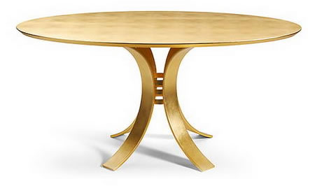 roberto-coin-golden-table