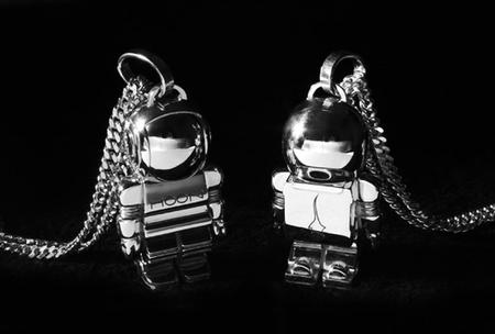 robots-thumb-520x352-thumb-450x304
